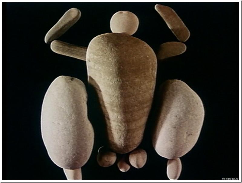 jan svankmajer a game with stones 1965 emmerdeur_298