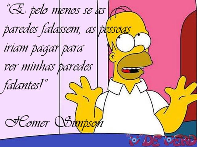 Homer-SimpsonReproducao