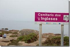 Oporrak 2011, Galicia -Camariñas, Cementerio de los Ingleses17