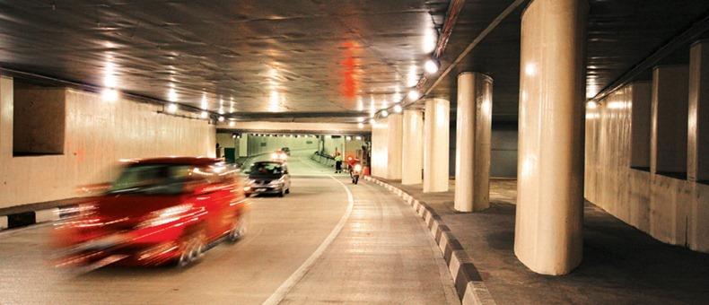 smart-tunnel-5
