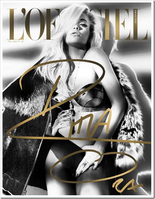 Mejores portadas 2015 12 Diciembre