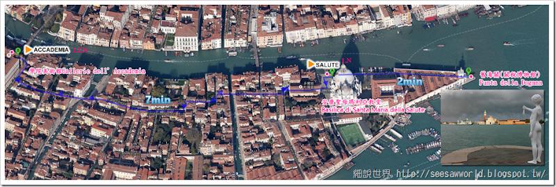 Venezia2.fw