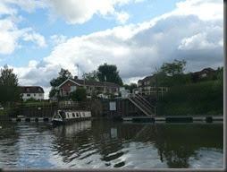 River Severn 2014 005