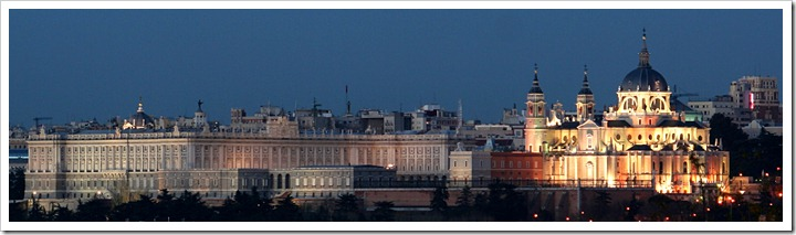 MAdrid_palacio real1