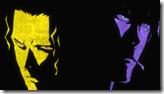 Psycho-Pass 2 - 01.mkv_snapshot_04.44_[2014.10.10_02.17.07]