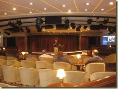 Anti SRO Lecture 1 (Small)