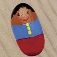 Pebblepeople2(1).jpg