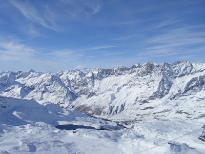 Zermatt 2 - 05.jpg