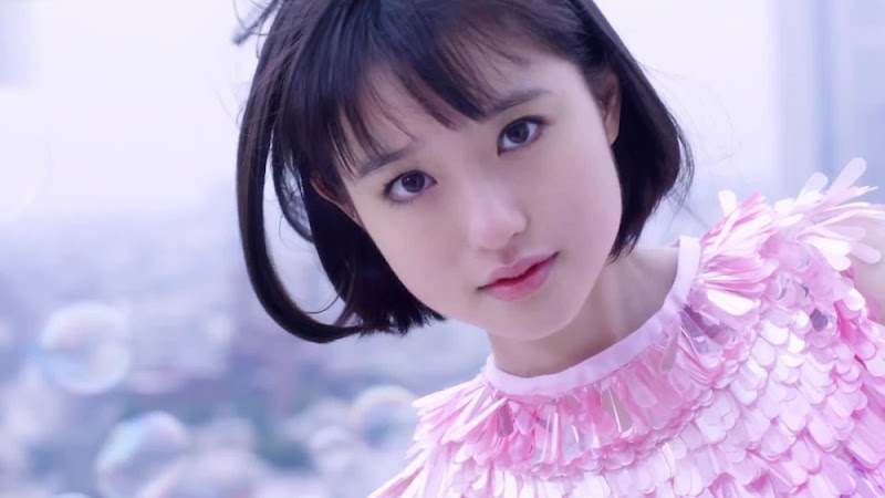 Muto Ayami_29
