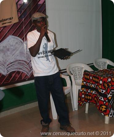 Universidade Hip Hop X CenasQueCurto (10)