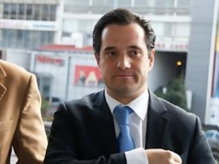 Άδωνις Γεωργιάδης: «Έπρεπε να σας απολύσουμε για να καταλάβετε τι θα πει βερίκοκο»… [video]