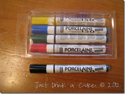 porcelaine marker craft (3)