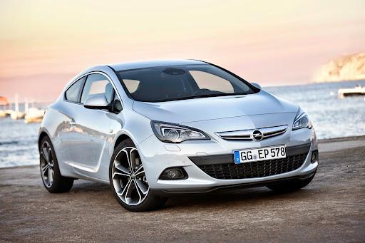 Opel-Astra-GTC-CDTI-02.jpg