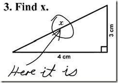 find_X_test