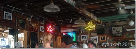 2011-6-22 Key West 169