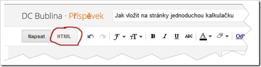 panel_tools