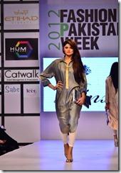 Fashion Pakistan Week (2012) Pictures15
