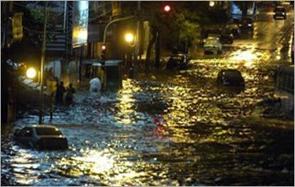 inundación palermo jbj
