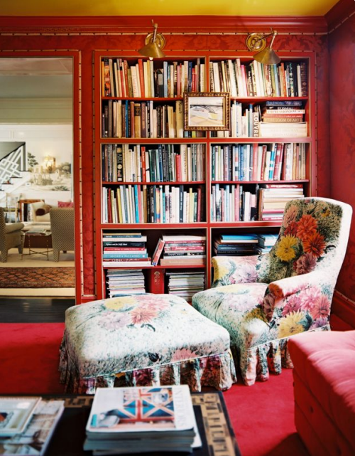 [red_study_interior_design_lonny%255B3%255D.png]
