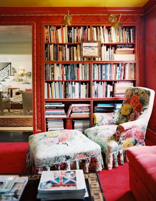 [red_study_interior_design_lonny%255B3%255D.png]