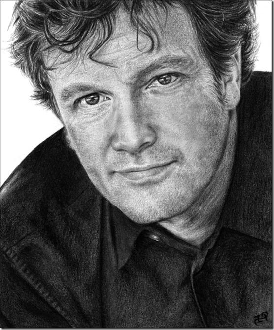 Colin Firth (24)