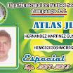 3 ATLA.jpg