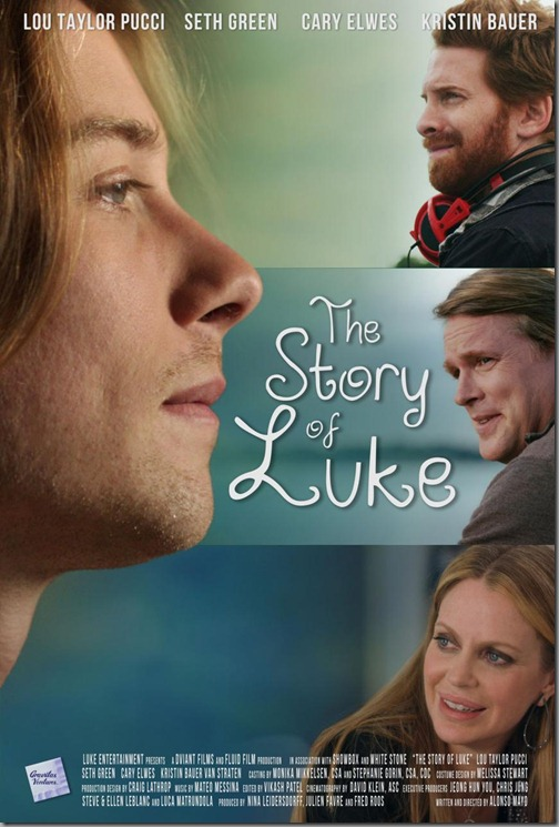 hr_The_Story_of_Luke_1