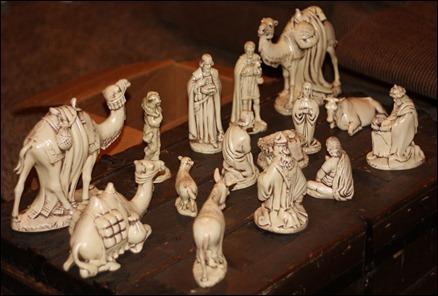 nativity 0030003