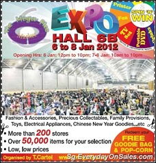 The-Mega-Flea-Market-1-Singapore-Warehouse-Promotion-Sales