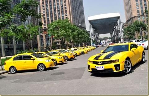 yellowcar1