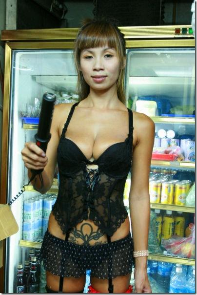 betel-nuts-women-27