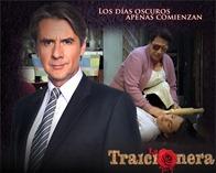 traicionera_02dic11
