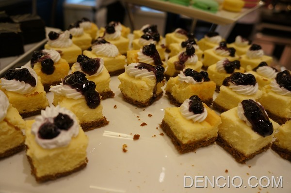 The Food Club Buffet Blue Bay Walk Macapagal (129)