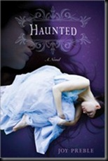 haunted_cover_small