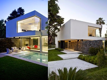 Minimalist-House-with-Natural-Elements-06