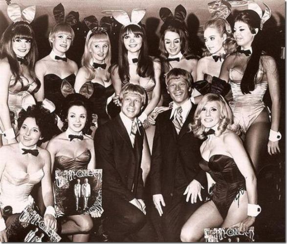 playboy-bunny-past-32