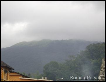 KumaraParvata