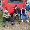 Турслет молодежи, 2009