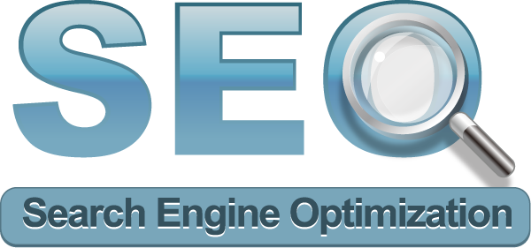 SEO Viewer