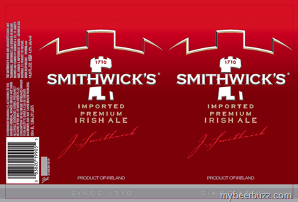 smithwick single guys A well, it was only the one occasion to drogheda but it could have been maybe   about superintendent buchanan, what sort of man was he.