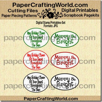 holiday-cheer-mb-ppr-wads-325