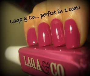 Laqa- -Co-swatch-Nookie