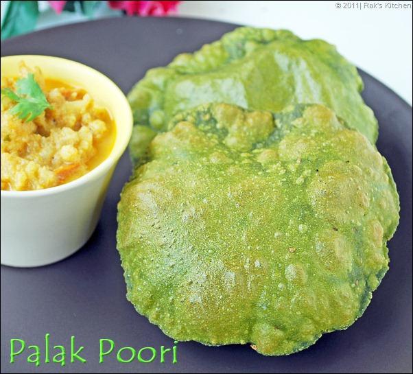 palak-poori-recipe