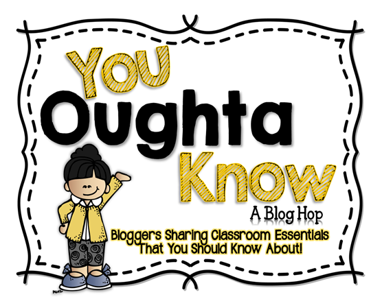yououghtaknowbloghopbanner_thumb9