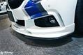 IDN-3DDesign-BMW-TAS-11