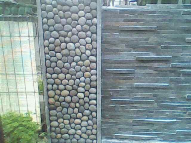 ukiran batu paras asia alam jaya batu alam untuk rumah