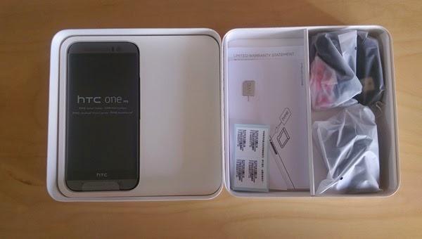 HTC_One_M9_3