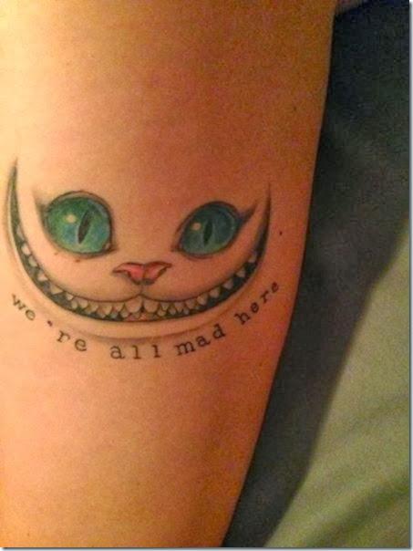 disney-tattoos-6
