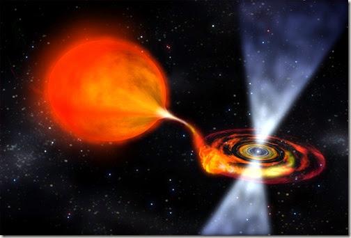 pulsar_accretion