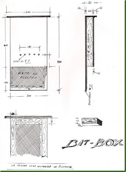 Bat_box_Parco2